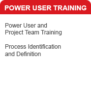 training-rollout-power-user