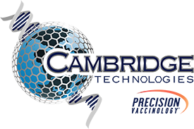 Cambridge Technologies