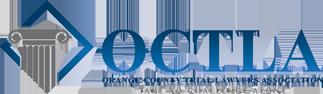 orange county trial lawyers association