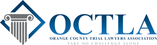 orange county trial lawyers association