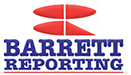 Barrett Court Reporting