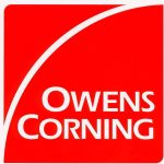 Owens Corning roofing material