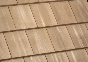 Bel Air Tile Boca Cream Gt Affordable Roofing By John