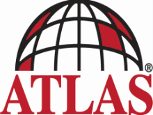 Atlas Roof Corporation Roofing Materials
