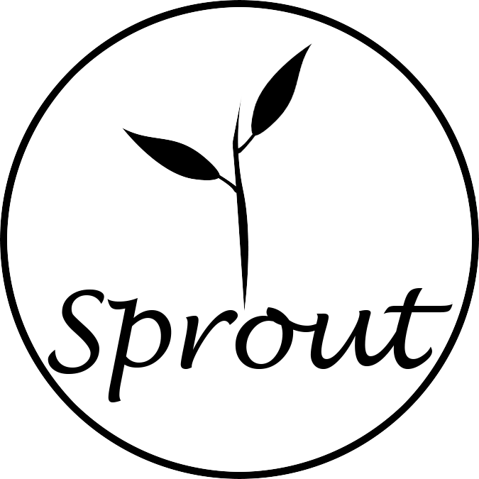 Sprout Seoul