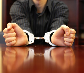 Criminal Defense Bucks County Family Law