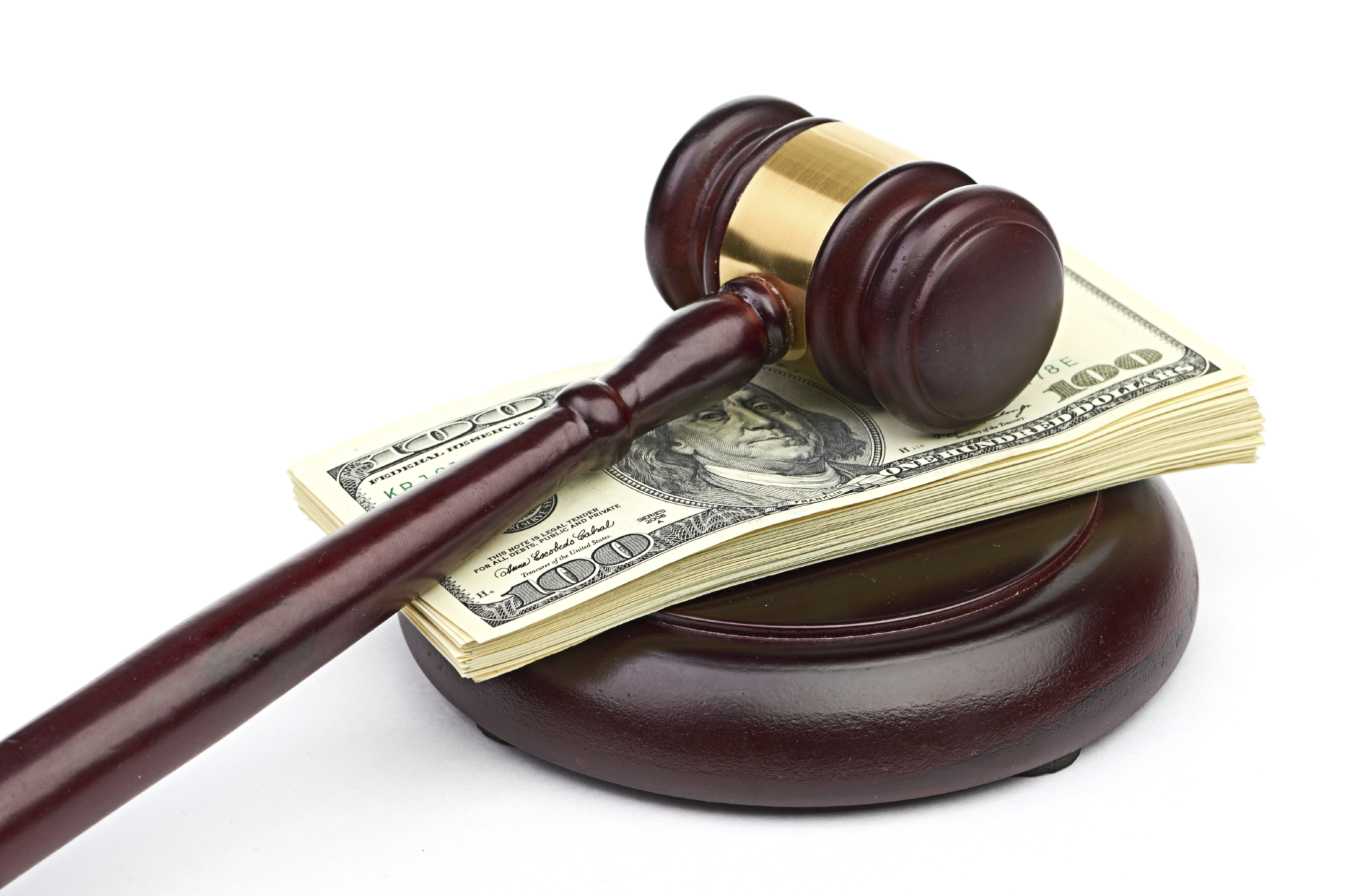 Spousal Support Alimony Bucks County Family Law