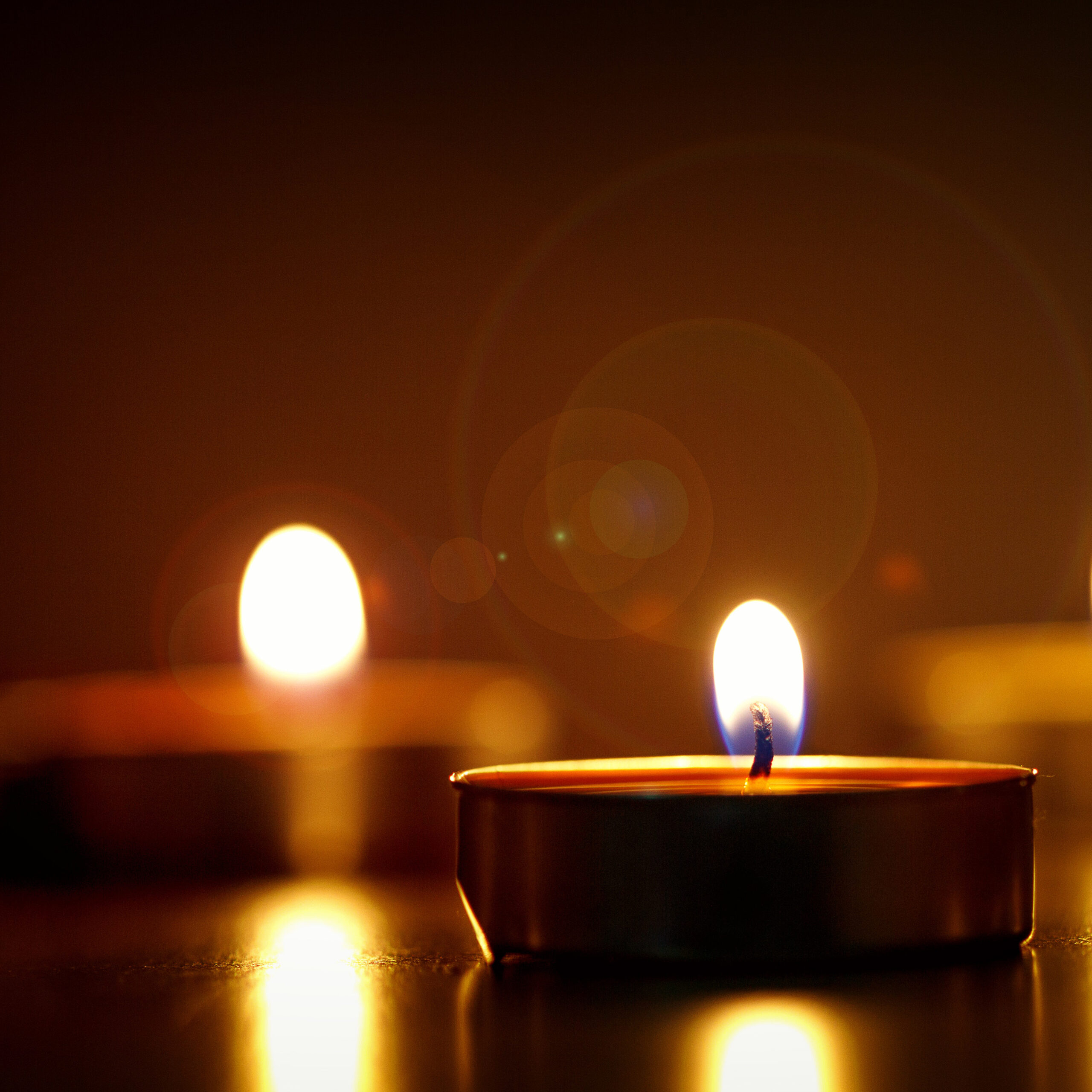 candlelight-square-1-scaled.jpg