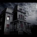 Psycho Motel
