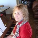 Sue Piano Home