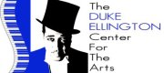 Dr. Sue Duke Ellington