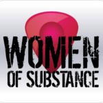 Women of Substance