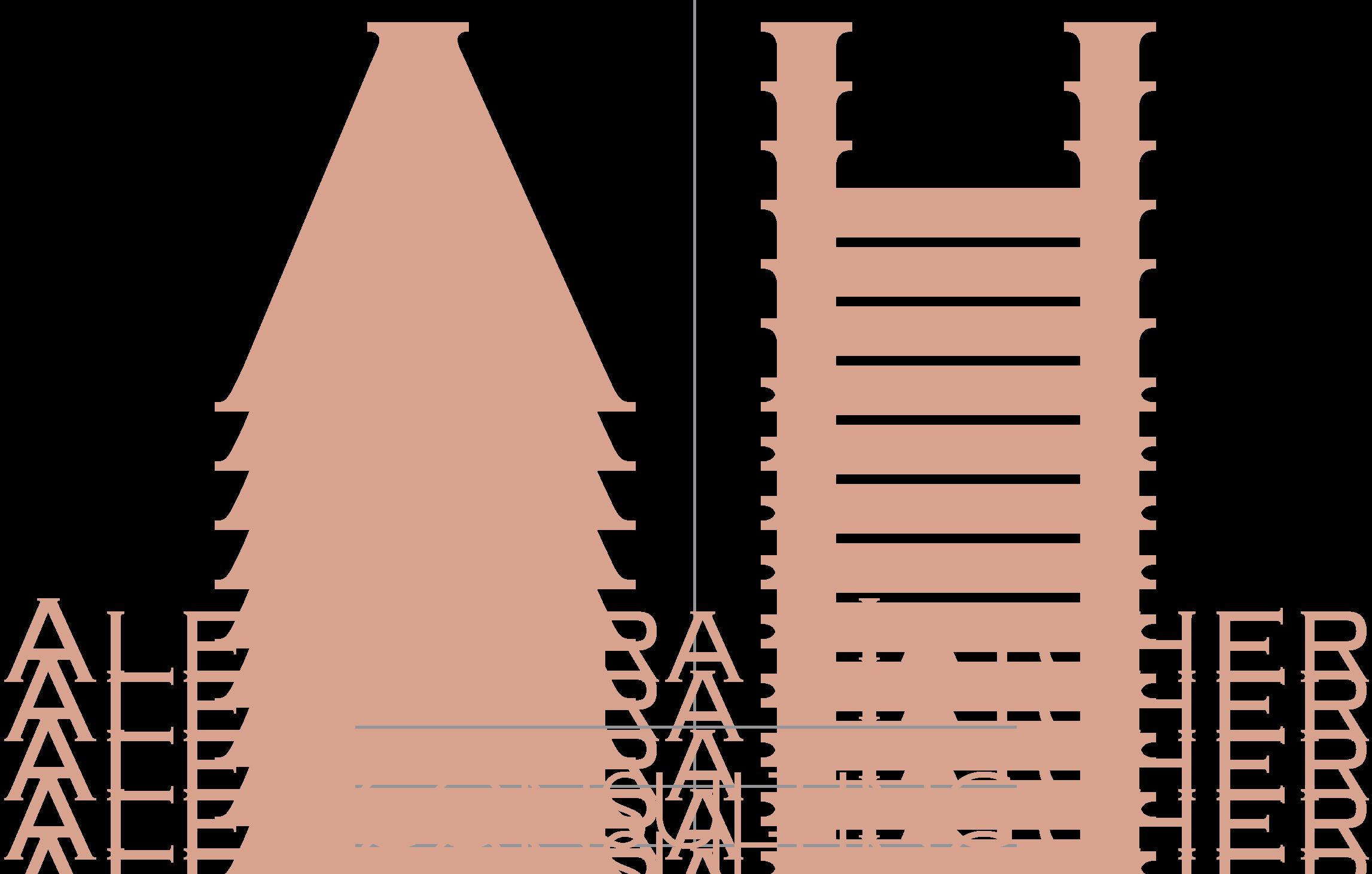 Alexandra Hatcher