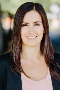 Lisa Butler, MS CCC-SLP