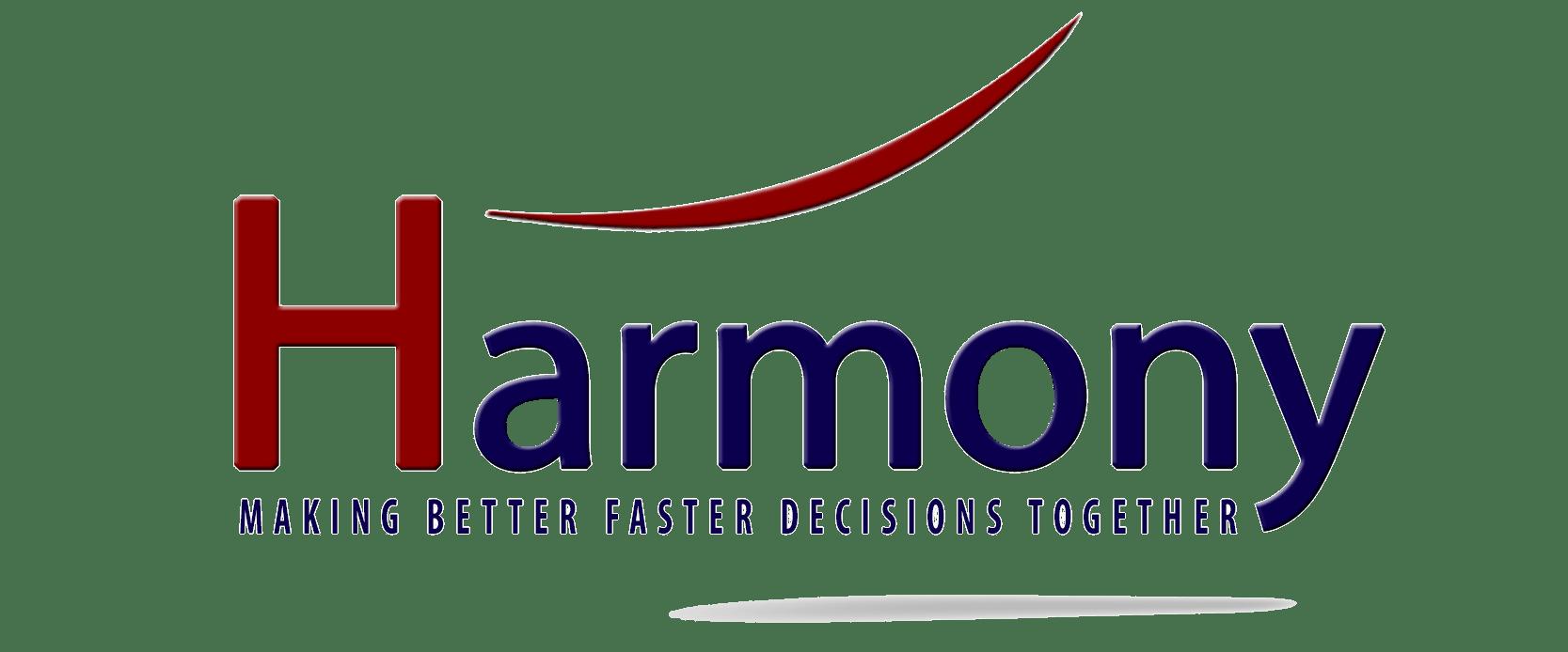 Harmony Apps