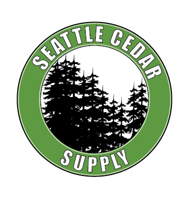 Seattle Cedar Supply