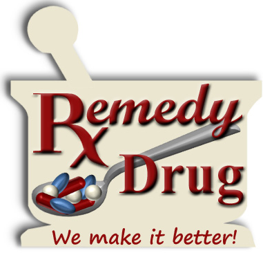 Remedy Drug