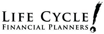 Lifecycle Financial Planners