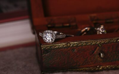 Personal Possessions 101: The Basics of Insuring High-value Items