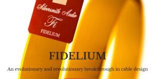 fidelium
