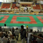 2009 World Kata Championships Gallery