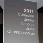 Poco Judo grabs 2 Golds and a Bronze at the Nationals!