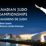 Poco Judo Wishes Its Judoka Good Luck at the Nationals! July 4 - 7th in Richmond, BC