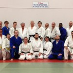 Pictures from 2012/2013 Season - Adult Class - Spring 2013