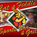 Poco Judo Pub Night Fundraiser - This Sunday, June 9th at 5 PM