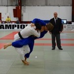 Tournament Results - B.C. Championships Abbotsford October 18,19/2013