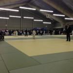 Tournament Results – Pacific International Steveston Jr Judo Tournament November 16/2013