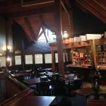 Poco Judo Pub Night: Sunday, February 16th, 6:00 PM