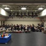 Poco Judo Awards & Banquet This Friday, March 4th
