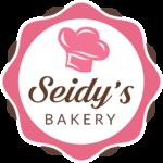 Seidy's Bakery