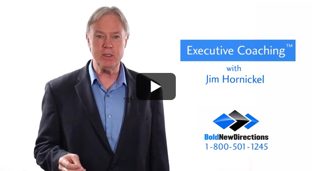 Learn About Our Executive Coaching Intensives