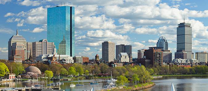 Executive coaching & Leadership Training in Boston, Massachusetts
