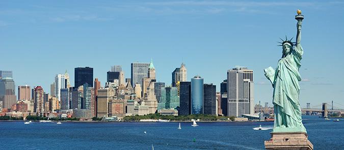 Executive coaching & Leadership Training in New York, New York