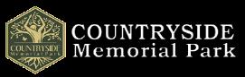 Countryside Memorial Park Logo