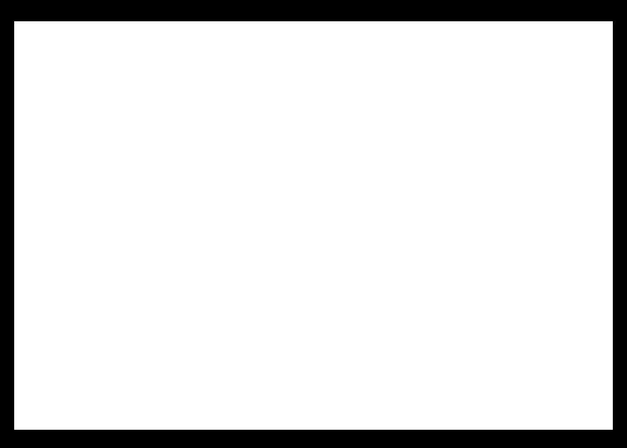 Arch Angle Media