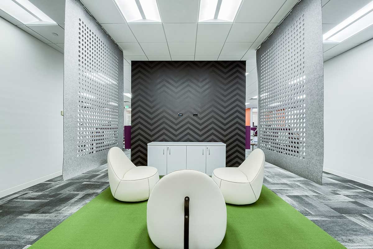 Commercial Real Estate Interior 05