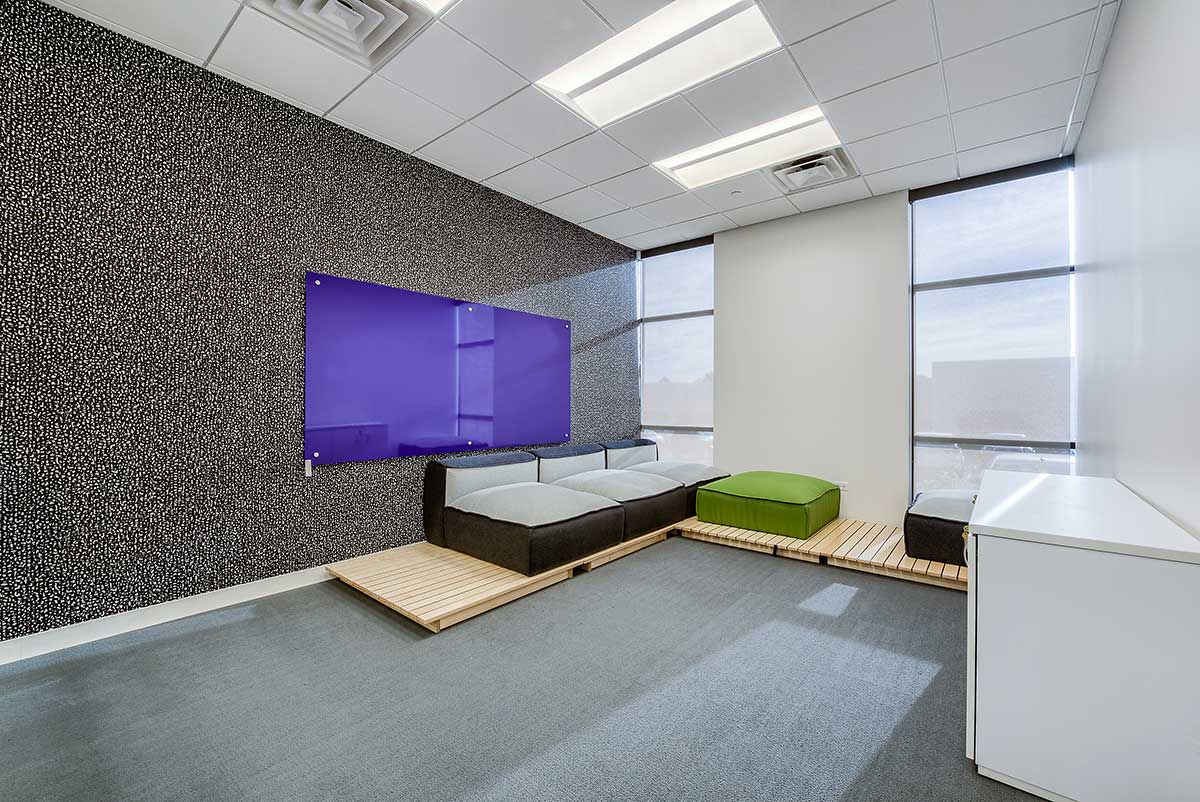 Commercial Real Estate Interior 08