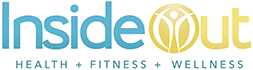 InsideOut Health & Fitness