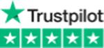 logo-trustpilot sm