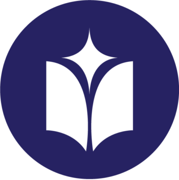 Star Homeschool Academy Logo