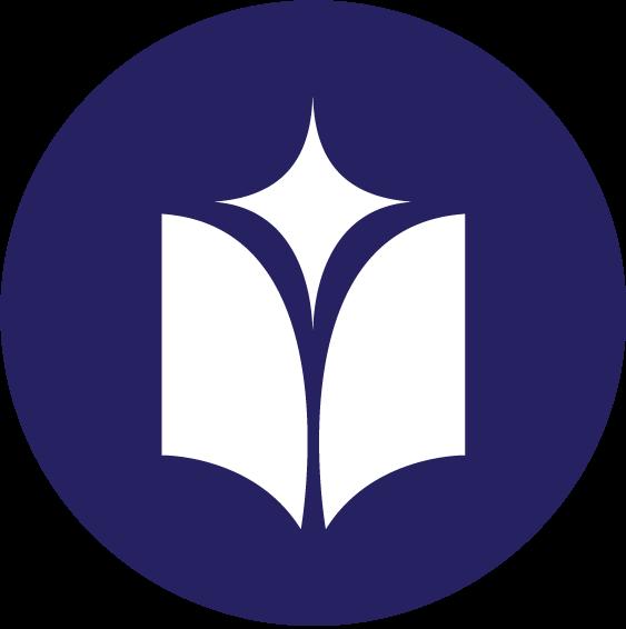 Star Homeschool Academy Logo
