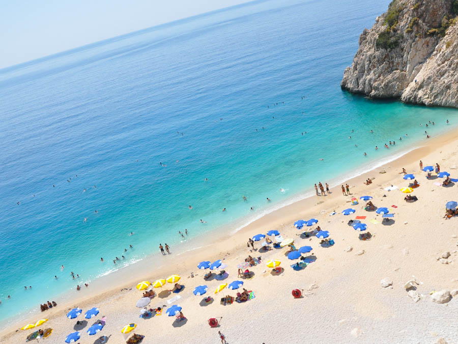 8 Days Treasure of Greece