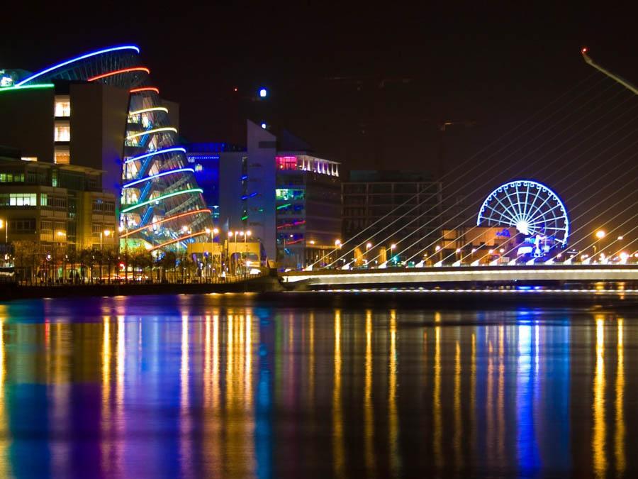 8 Mesmerizing Days in Southern Ireland