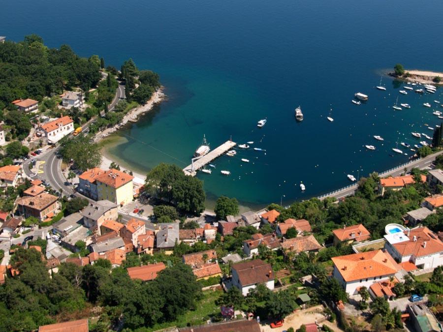 12 Days in Bosnia, Croatia & Slovania