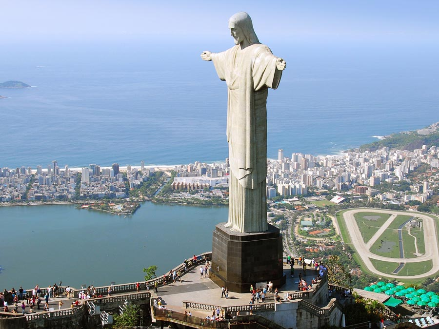 11 Days Brazil & Argentina Tour