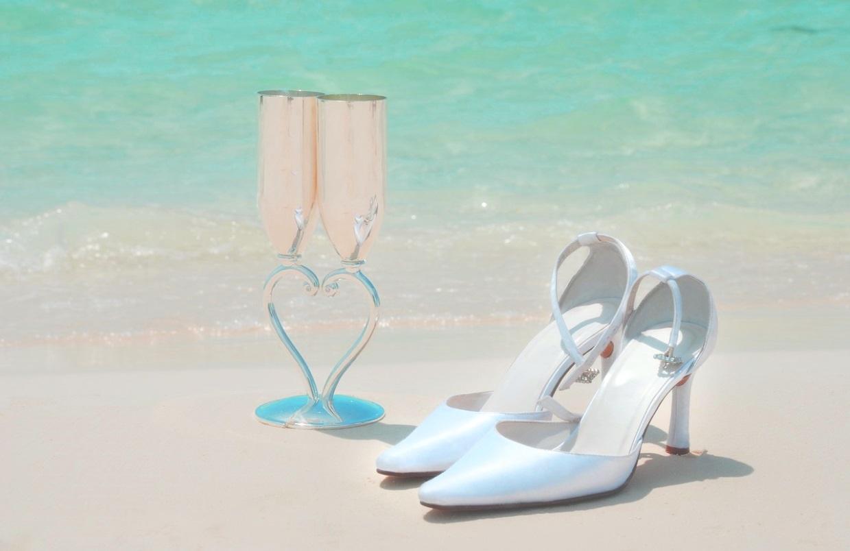 Amiri travel - Honeymoon Vacation Packages